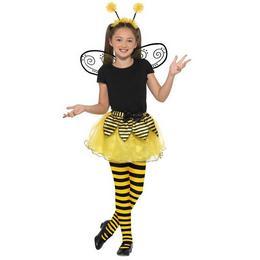 Méhecske Jelmez Szett Gyerekeknek
