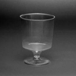 Boros Pohár - 170 ml, 10 db-os