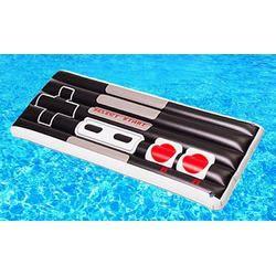 Nintendo Kontroller Óriás Gumimatrac