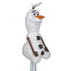 Olaf Parti Pinata Játék