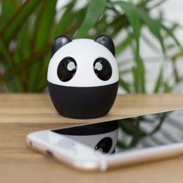 Panda Hangszóró