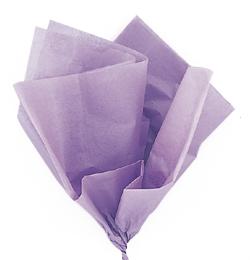 Selyem Papírok, Krepp Papírok