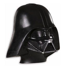 Darth Vader Maszk - Star Wars