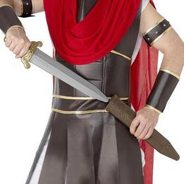 Római Kard