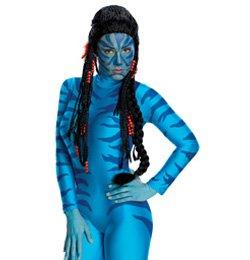 Avatar Jelmezek