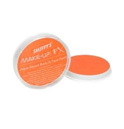 Narancssárga Make-Up Fix Parti Arcfesték