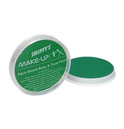 Világos Zöld Make-Up Fix Parti Arcfesték