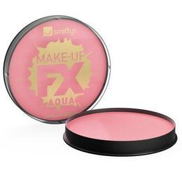 Rózsaszín Make-Up Fix Parti Arcfesték