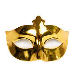 Arany Szemálarc - Fényes