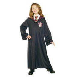 Harry Potter - Griffendél Köpeny, M-es