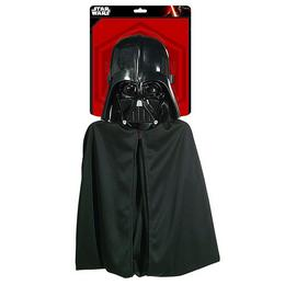 Darth Vader Jelmez Gyerekeknek - Star Wars