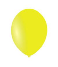 5 inches kerek latex lufi sárga részletes ismertetéséhez kattintson ide!