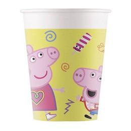 Peppa Malac Pohár - Peppa Pig
