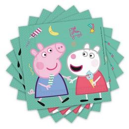 Peppa Malac Szalvéta - Peppa Pig