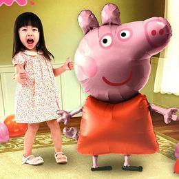 Peppa Pig Parti