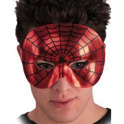 Pókember Szemmaszk