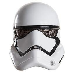 Rohamosztagos - Stormtrooper Maszk