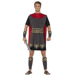 Római Gladiátor Jelmez, XL-es