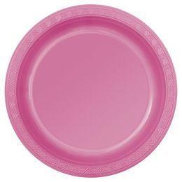 Pink Asztalteríték