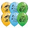 Disney Toy Story 4 Lufi