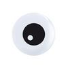 11 inch-es Friendly Eyeball Topprint Lufi (50 db/csomag)