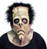 Szörny Frankenstein Parti Maszk
