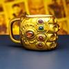Marvel Avengers - Bosszúállók Thanos Kesztyű Bögre