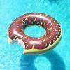 Óriás Úszófánk (Úszógumi) - Csokis