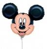 Mickey Mouse Mini Shape Fólia Lufi Pálcán