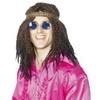 Férfi Hippi Szett