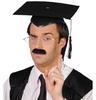 Diplomaosztó Kalap