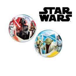 12 inch-es Star Wars Air Bubbles Lufi Pálcán