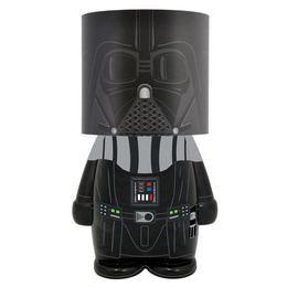 Star Wars Darth Vader Lámpa