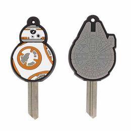 Star Wars Ébredő Erő Kulcsjelölő