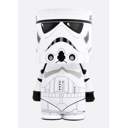 Star Wars Rohamosztagos Lámpa