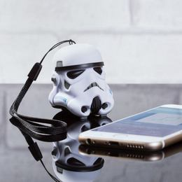 Telefon és Zene