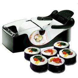 Sushi Készítő