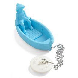 Szappantartós Csónak Káddugó