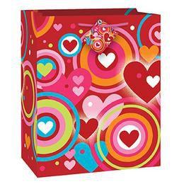 Szerelmes Ajándékok