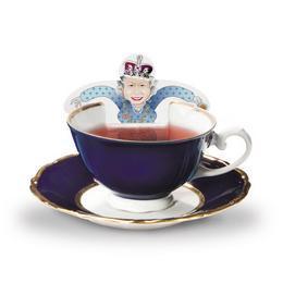 Angol Királyi Család Tea