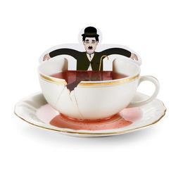 Boldogság Tea