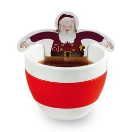 Ho-Ho-Ho! Karácsonyi Tea