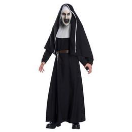 The Nun - Apáca Jelmez, Standard