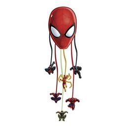 Pókember - Ultimate Spiderman Parti Pinata