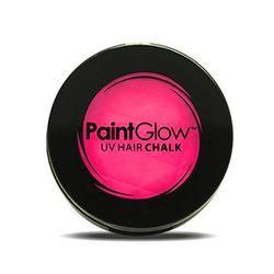UV-s Hajkréta- Pink