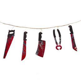Véres Kések Füzér