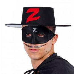 Zorro Szemmaszk